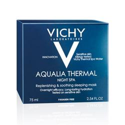 VICHY AQUAL THERM NACH SPA