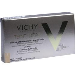 VICHY TEINT IDEAL KOM PUD3